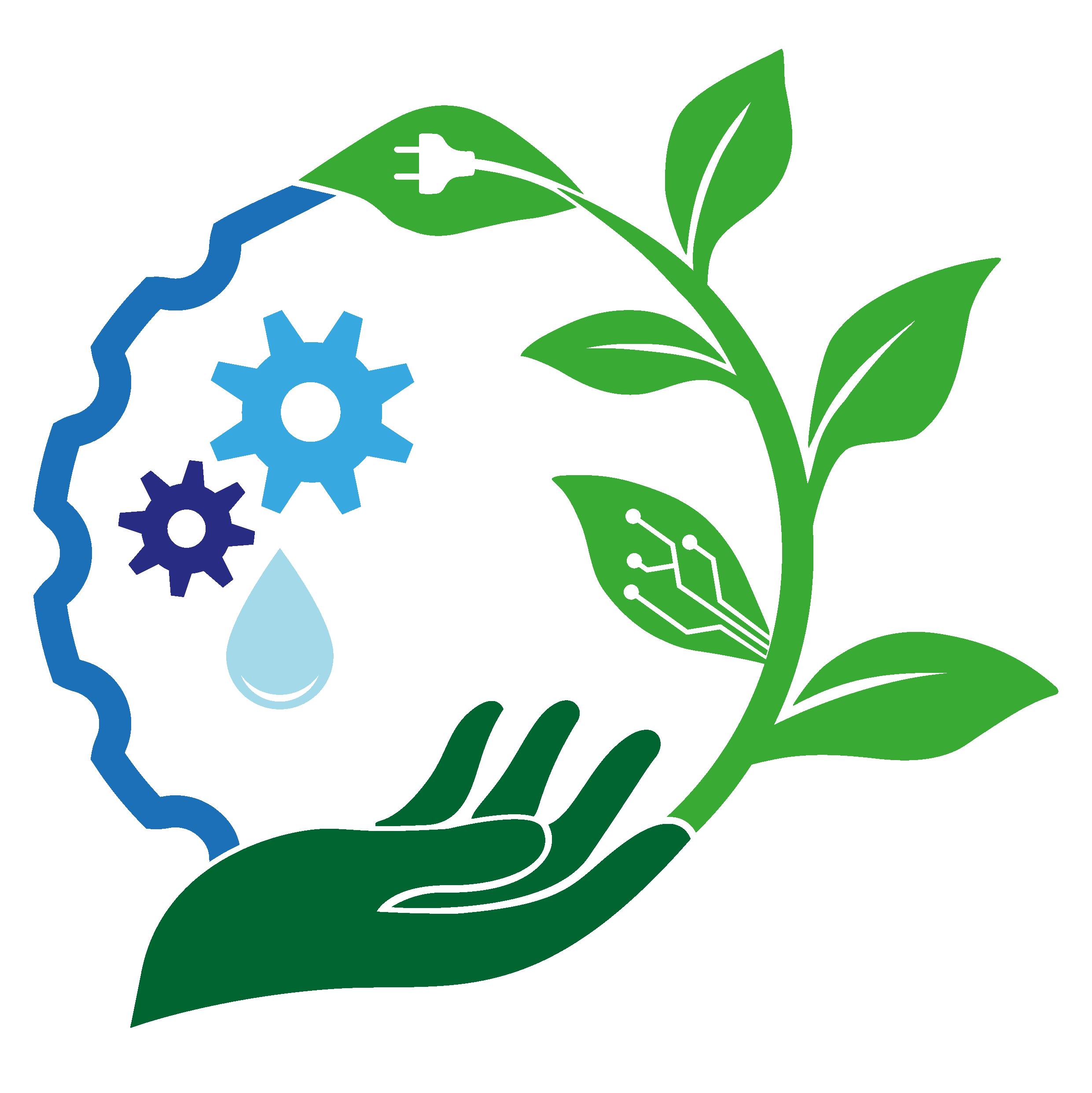 Auerbach Gartenbautechnik